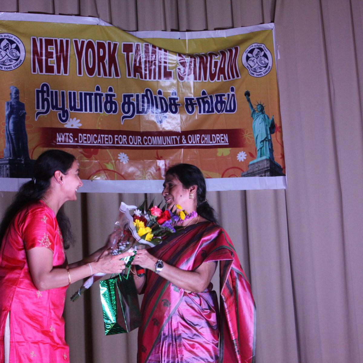 Deepavali 2014