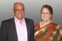 Dr.Krishnan.jpg
